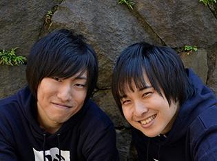 WEB動画ラジオ『犬小屋ちゃんねる』じょんさんと寺島惇太さんがワンちゃんに翻弄される!?