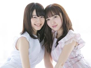 『デュエル・マスターズVSRF』新エンディングテーマがPyxis(豊田萌絵さん、伊藤美来さん)の1stシングル「FLAWLESS」に決定
