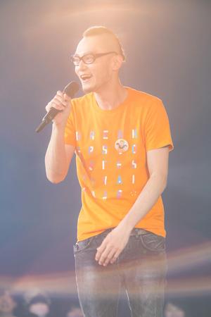 『チア男子!!』「ブレイカーズ男祭り 2016」 朝井リョウ氏書き下ろし原案によるBREAKERSメンバーのその後が明らかに!-32