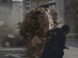 映画『鋼の錬金術師』が公式サイト内でティザービジュアル初公開! 原作者と監督からのコメントも到着!