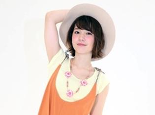 声優アーティスト・内田真礼さんの初ミニアルバム「Drive-in Theater」発売目前! MVのオフショットと収録曲「クロスファイア」の試聴動画を公開