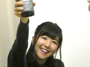 赤﨑千夏さん、田村睦心さん、金元寿子さんがゲストで登場! 「かやのみ 忘年会」 配信開始!