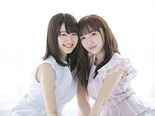 豊田萌絵さん、伊藤美来さんによる期待のユニット・Pyxis デビュー曲「FLAWLESS」ミュージックビデオで涙ぐむ……!