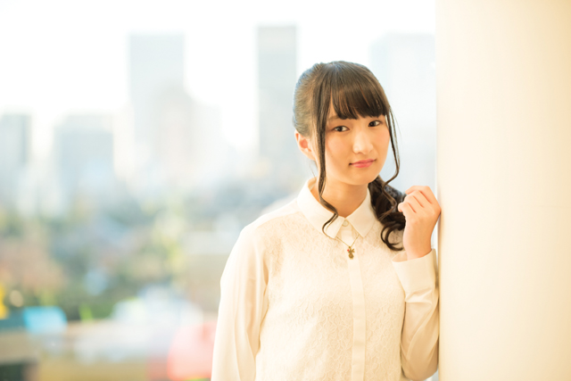 原田彩楓の画像 p1_16