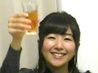 茅野さん、赤崎さん、田村さん、金元さんたちの87女子会は続く! 「かやのみ 忘年会 後編」配信開始!