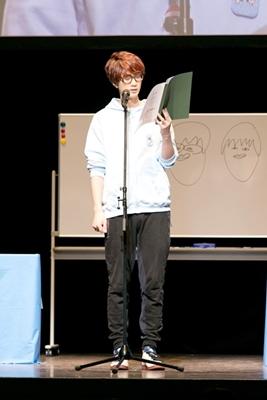 Trignalソロ曲収録の企画ミニアルバム発売が決定!「Trignalのキラキラ☆ビートRフェスタin仙台 2017 Winter」昼の部レポート-7