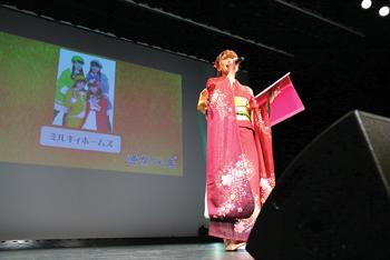 『ラブライブ!』伊波杏樹さんと新田恵海さんが初共演!Aqoursとμ'sが同学年として歌って踊る『スクスタ』に、久保田未夢さんら新声優陣が発表-4