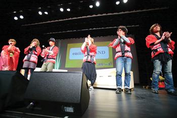 『ラブライブ!』伊波杏樹さんと新田恵海さんが初共演!Aqoursとμ'sが同学年として歌って踊る『スクスタ』に、久保田未夢さんら新声優陣が発表-8