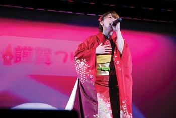 『ラブライブ!』伊波杏樹さんと新田恵海さんが初共演!Aqoursとμ'sが同学年として歌って踊る『スクスタ』に、久保田未夢さんら新声優陣が発表-3