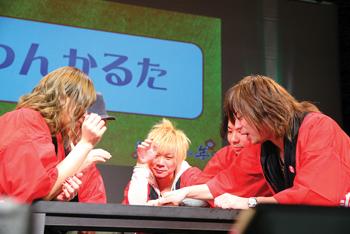 『ラブライブ!』伊波杏樹さんと新田恵海さんが初共演!Aqoursとμ'sが同学年として歌って踊る『スクスタ』に、久保田未夢さんら新声優陣が発表-16