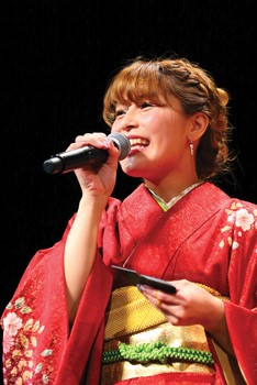 『ラブライブ!』伊波杏樹さんと新田恵海さんが初共演!Aqoursとμ'sが同学年として歌って踊る『スクスタ』に、久保田未夢さんら新声優陣が発表-17
