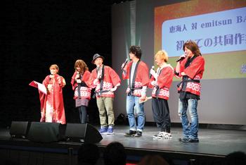 『ラブライブ!』伊波杏樹さんと新田恵海さんが初共演!Aqoursとμ'sが同学年として歌って踊る『スクスタ』に、久保田未夢さんら新声優陣が発表-18