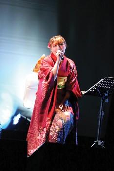 『ラブライブ!』伊波杏樹さんと新田恵海さんが初共演!Aqoursとμ'sが同学年として歌って踊る『スクスタ』に、久保田未夢さんら新声優陣が発表-24