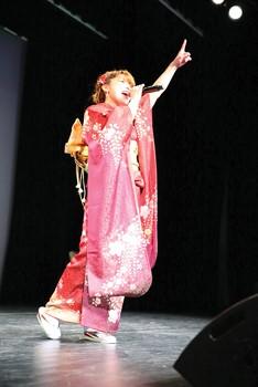 『ラブライブ!』伊波杏樹さんと新田恵海さんが初共演!Aqoursとμ'sが同学年として歌って踊る『スクスタ』に、久保田未夢さんら新声優陣が発表-28