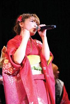『ラブライブ!』伊波杏樹さんと新田恵海さんが初共演!Aqoursとμ'sが同学年として歌って踊る『スクスタ』に、久保田未夢さんら新声優陣が発表-30
