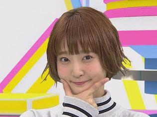 ライブの秘密は「振り付け」にあり! 1月26日放送予定の『アニゲー☆イレブン!』はangelaさんがゲストに登場!