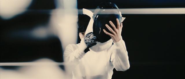 FLOWが歌う『TOZ-X』第2期ED主題歌MVに隠された秘密