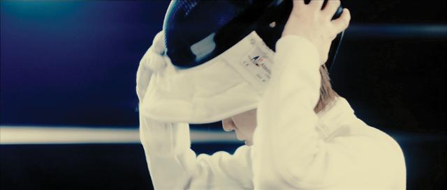 FLOWが歌う『TOZ-X』第2期ED主題歌MVに隠された秘密 | アニメイトタイムズ