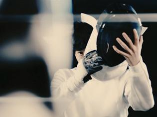 FLOWが歌う『テイルズ オブ ゼスティリア ザ クロス』TVアニメ第2期を熱く彩るエンディングテーマ「INNOSENSE」のMVには、ある秘密が……!?