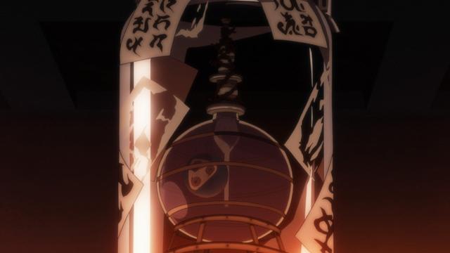 青の炎、ふたたび! 舞台『青の祓魔師』完全新作「島根イルミナティ篇」が今秋上演決定!-2
