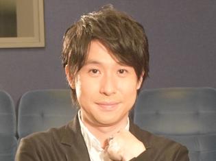 舞台『AD-LIVE(アドリブ) 2015』総合P・鈴村健一さんのミニ解説付きでTV初放送決定! その解説の内容は?