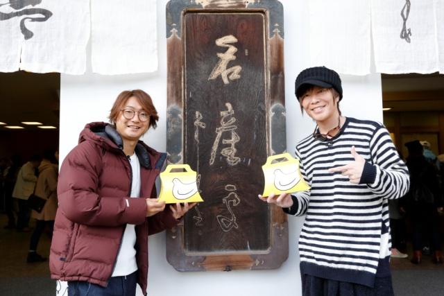 『文豪ストレイドッグス(文スト3期)』あらすじ&感想まとめ(ネタバレあり)-9