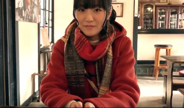 井口裕香-4