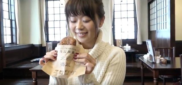 井口裕香-6