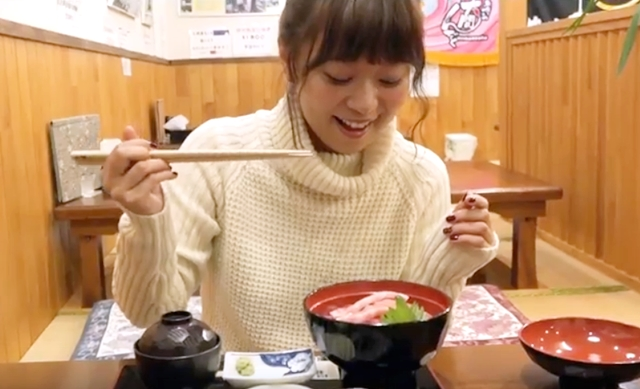 井口裕香-7