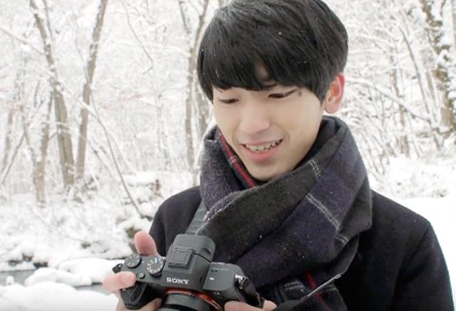 井口裕香さんらが青森県の魅力を紹介するPR映像が公開!