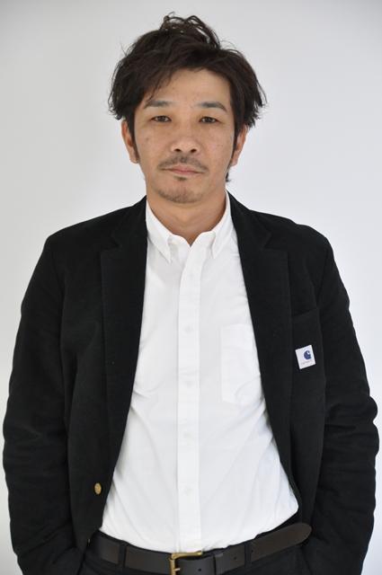 2019秋アニメ-42