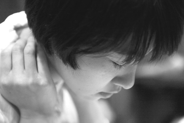 『アイナナ』などでおなじみ都志見文太さんがライターを務めるBLPCゲーム『きんとうか』シナリオインタビューが到着!-2