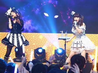 『ソードアート・オンライン』の楽曲などを披露! 春奈るなさんがKOTOKOさんと出演した香港イベント公式レポート