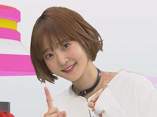好きすぎて号泣…!? 2月16日の『アニゲー☆イレブン!』には1万人のオーディションを勝ち抜いた和島あみさんがゲスト出演!
