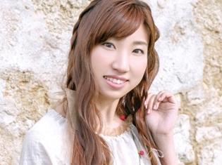 吉岡亜衣加さんの7thアルバムは、最新の『薄桜鬼』タイアップ曲を多数収録! 公式インタビューで、アルバムタイトルに込めた想いなどを公開