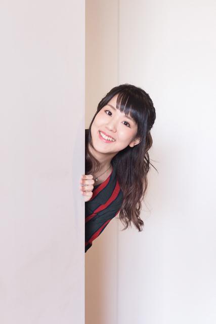 村中知-16