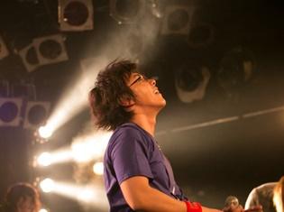 声優・佐藤拓也さん1stソロライブat原宿ASTRO HALLライブレポート「みなさんやれますか?」「やれます!」