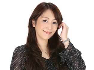 声優・岡本麻弥さんが、架空のアニメをプロデュースし主題歌を歌唱!? 麻宮騎亜氏がジャケットイラストを務める自主企画CDを製作