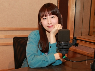 16年続くラジオ『美佳子@ぱよぱよ』。高橋美佳子さんに聞く「800回ラジオを続けるためには?」