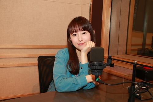高橋美佳子さんに聞く「800回ラジオを続けるためには?」
