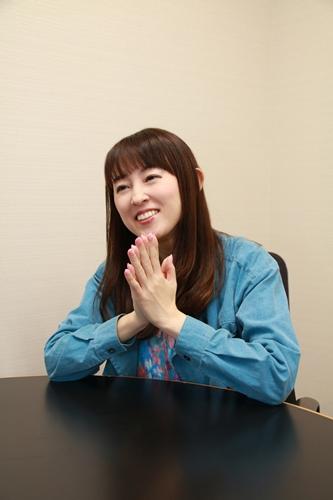 高橋美佳子-2