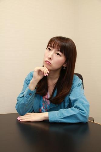 高橋美佳子-3