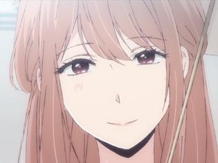 TVアニメ『クズの本懐』第8話「Sweet Refrain」場面カットが到着! 花火と麦が下した決断の行方は……?