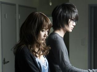 実写映画『3月のライオン』幸田香子役・有村架純さん、初の悪女役で新境地! 大友監督から、香子のシーンにコメント