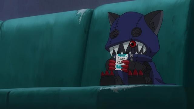 『デジモンユニバース アプリモンスターズ』が2017年4月1日より毎週土曜あさ9時30分に引っ越し! コミックス、DVD情報も