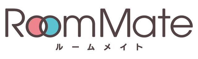 TVアニメ『Room Mate』第11話あらすじ&先行場面カットを紹介! コラボカフェの潜入レポートが公式サイトにて公開中-2