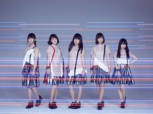 『マクロスΔ』ワルキューレ初のライブBlu-ray&DVDが5月31日発売決定! 2ndライブin横浜アリーナの模様を完全収録