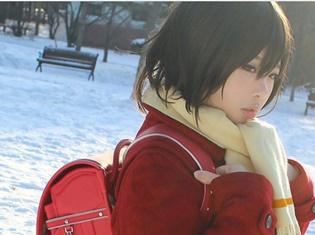 コスプレで2016年冬アニメを振り返ろう! 第2弾は『僕だけがいない街』『プリンス・オブ・ストライド オルタナティブ』『昭和元禄落語心中』!