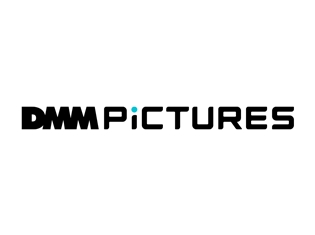 DMM.comがアニメーションレーベル「DMM pictures」を設立! 『有頂天家族2』や『DIVE!!』などに参加