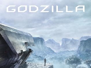 梶裕貴さん・櫻井孝宏さん・杉田智和さんら出演のアニメ映画『GODZILLA』が、Netflixと東宝の強力タッグにより全世界配信決定!
